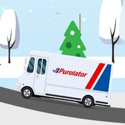 Purolator Holiday Savings: 50% Off International or U.S. Shipping Fees + 40% Off Domestic Shipping Fees