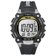 Amazon.ca Deals of the Day: Up to 40% Off Select Timex Watches + Valentine's Day Jewelry