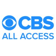 CBS: 1 Month Free Trial to All Access Canada