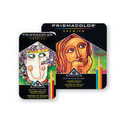 Prismacolor Pencil & Marker Sets - Starting at $8.00