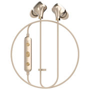 Happy Plugs Ear Piece II In-Ear Bluetooth Headphones - $69.99 ($10.00 off)