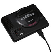 Best Buy: SEGA Genesis Mini Now Available for Pre-Order