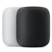 Apple: Get the Apple HomePod for $399.00 (previously $449.00)