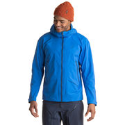 MEC Synergy Gore-tex Jacket - Men's - $279.00 ($120.00 Off)
