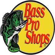Bass Pro: $280 Champion Weekender Portable Generator, $500 Pit Boss Pellet Grill with Cover, $220 Garmin Handheld Nav Unit + More