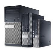 Dell Refurbished Father's Day Sale: Up to 33% Off Dell Desktops + 20% Off All Servers, Workstations and Monitors
