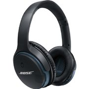 Bose SoundLink Wireless Around-Ear Headphones  - $269.99