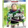 Toy Story 3 (Blu-ray Combo) - $19.99 ($7.00 off)