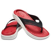 Crocs.ca: Take Up to 50% Off Sale Styles!