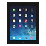 "Apple 9.7"" Ipad Wifi Tablet - $199.99"