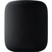 Apple HomePod - Space Grey - $399.99