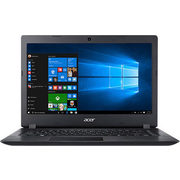 "Acer Aspire 15.6"" Laptop w/ AMD A6-9220e - $399.99 ($150.00 off)"