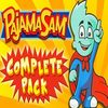 Fanatical: $11 Spy Fox Complete Pack, $14 Pajama Sam Complete Pack, $16 Freddi Fish Complete Pack + More