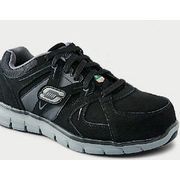 Skechers Work Athletic Safety Shoes  - $79.99 (20% off)