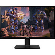 "Acer 27"" Ultrathin FHD 75Hz 1ms GTG IPS LED FreeSync Gaming Monitor - $199.99"