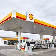 Shell Fuel Up for Less: Get 10% Cash Back on Purchases of $50.00 or More Until December 30 (Mastercard Only)