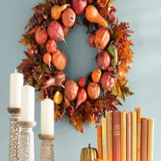 Wayfair Harvest Event: Up to 70% off