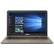 Asus Vivobook 15 Laptop - $549.99 ($250.00 off)