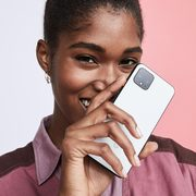 Google Store: Get a FREE $150.00 Google Store Promotional Credit When You Pre-Order the Pixel 4 or 4 XL