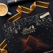 Amazon.ca Deals of the Day: Lindt Excellence Chocolate Advent Calendar $14, Up to 40% Off TP-Link Networking + More