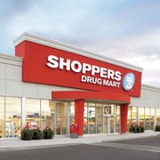 Shoppers Drug Mart Friends & Family Event: 20% Off All Regular Price Merchandise, Today Only