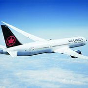 Air Canada Boxing Day Sale: Take 15% Off All Economy, Premium Economy and Business Class Base Fares!
