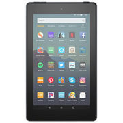 "Amazon Fire 7 7"" 32GB FireOS 6 Tablet - $79.99 ($10.00 off)"