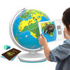 Shifu Orboot - Augmented Reality-Based Globe - $49.99 ($10.00 off)