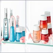 Vichy Valentine's Day Event: 15% off Sitewide + 20% off Orders $95+