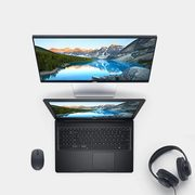 Dell Weekend Doorbusters: Inspiron 15 3000 Laptop $580, Alienware 25 240Hz Gaming Monitor $390, Dell 24 Monitor $120 + More