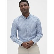 Performance Poplin Shirt - $26.99 ($37.96 Off)