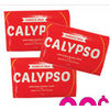 Calypso Carbolic Soap - $0.99