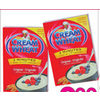 Cream of Wheat 3 Minutes - $2.99