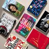 Indigo.ca: Get 500 Bonus Plum Points on the Purchase of Any Book (Through March 11)