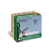 Remington 22 Cal Bucket of Bullets - $95.99 (20% off)