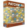Patchwork Board Game - English - $39.99