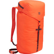 Mec Travel Light Top Load Pack - Unisex - $24.93 ($25.02 Off)