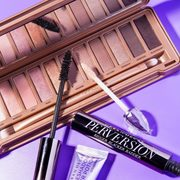 Urban Decay Friends & Fanatics Sale: Get Up to 30% Off Your Purchase Sitewide!