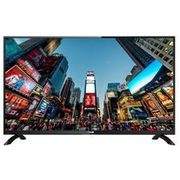 "RCA 40"" LED TV  - $188.00 ($30.00 off)"