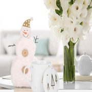 Living.ca: 20% off Select Home Decor