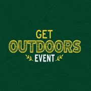 Atmosphere Get Outdoors Event: Up to 60% off Select Regular Priced Items