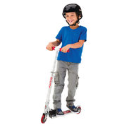 98mm A Kick Scooter - $44.97 (25% off)