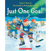 Just One Goal - $7.99