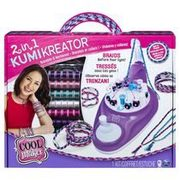 Kumi Kreator 2-In-1  - $17.97 ($17.00 off)