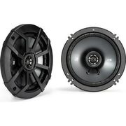 "Kicker 6.5"" 2-Way Speaker - $98.00 ($17.00 off)"
