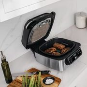 Canadian Tire: Take Up to 80% Off Cookware & Up to 50% Off Small Appliances