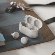 Amazon.ca: Pre-Order the New Echo Buds Noise Cancelling Wireless Earbuds in Canada