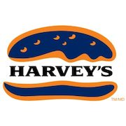 Harvey's: In-store Coupons